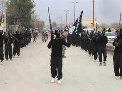Боевики связанные с Аль-Каидой напали на президентский комплекс в Сомали