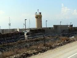 Афганистан освободил из тюрьмы 65 боевиков Талибана