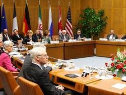 Достигнута договоренность по ядерной программе Ирана