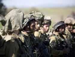 Израильские военные уничтожили двух боевиков Хезболлы