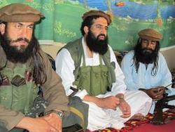 Талибан намерен сорвать президентские выборы в Афганистане