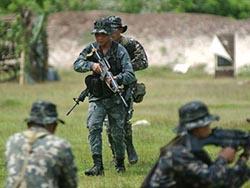 Филиппины: в ходе столкновений уничтожено 14 боевиков