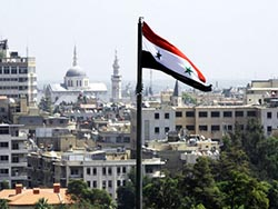 Кувейт обратился к Турции по поводу 3 граждан похищенных в Сирии