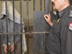 В Пакестане пойман сирийный убийца геев