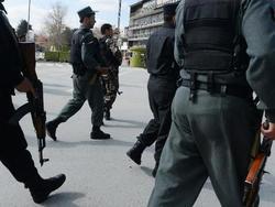 Афганистан: боевики Талибана убили 9 человек