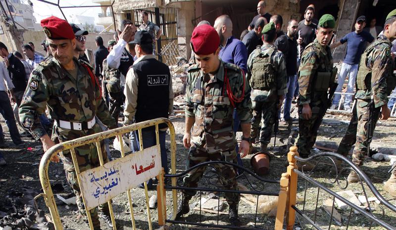 LEBANON-BLAST-IRAN-HEZBOLLAH-SYRIA-CONFLICT
