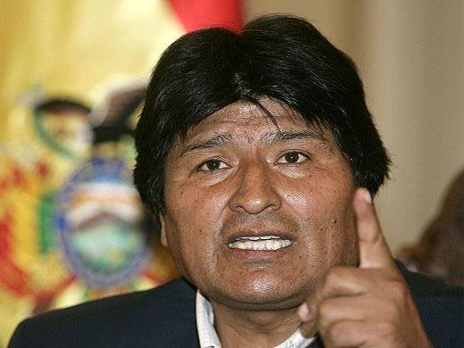 Evo-Morales12