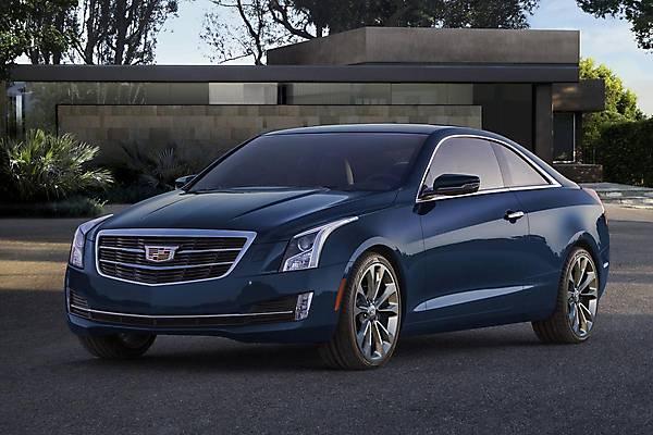 Cadillac_ATS_Coupe_2015-07