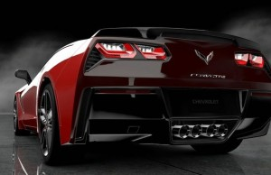 New-chevrolet-C7-corvette-stingray