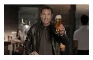 akter-devid-duxovny-snyalsya-v-rossijskoj-reklame-piva