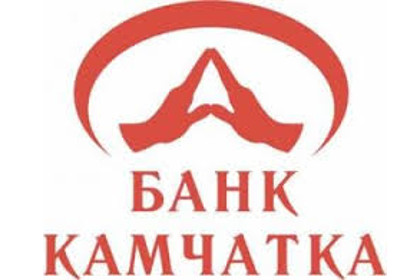 zaderzhan_byvshij_glava_poterjavshego_145_millionov_rublej_banka