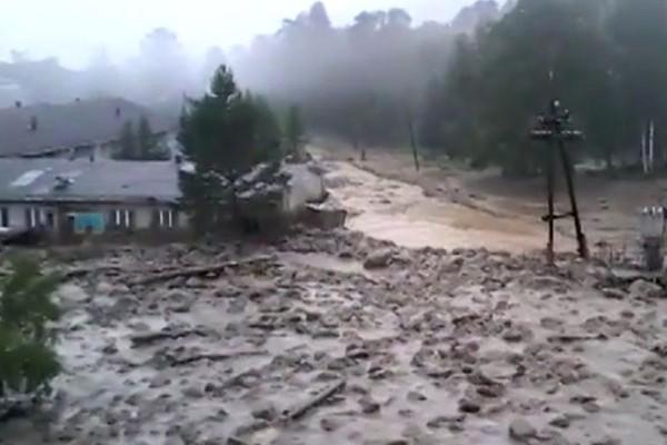 наводнение-в-Аршане