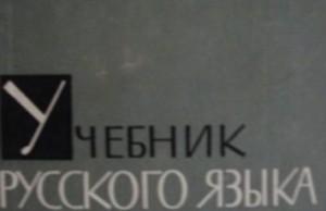 013476