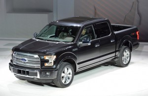 2015-ford-f-150-detroit
