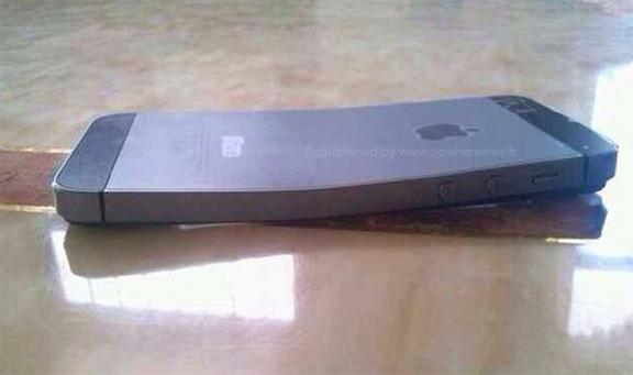 iPhone-5s-bend-macdigger-2