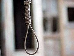 samoubiistvo