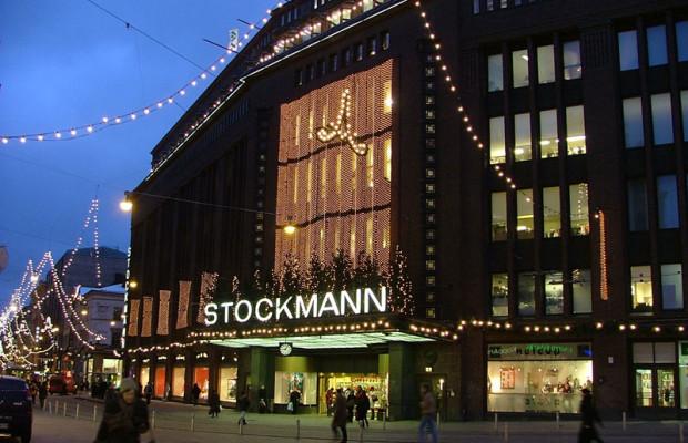 stokmann
