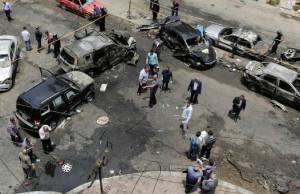 prokuror egipta pogib