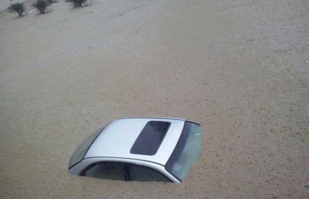 sochi zatopilo