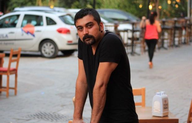 turki v rossii