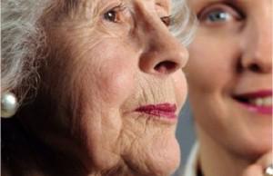 Rannee-starenie