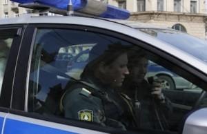 taksist zastrelil passazira