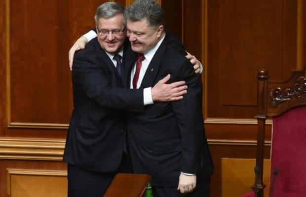 kredit ukraine