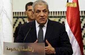 pravitelstvo egipta uschlo v otstavku
