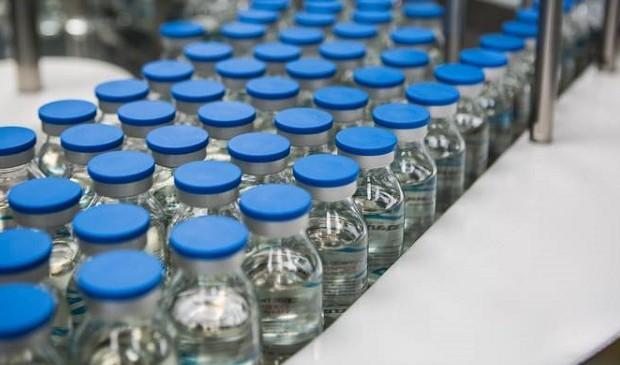 proizvodstvo lekarstv v rossii