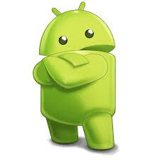 android v opasnosti