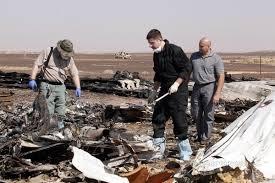 krushenie samoleta egipet