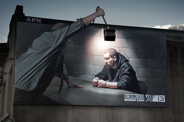 naruzhnaya reklama