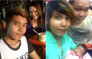 lesbian_transwoman_thai