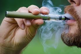 elektronnye sigarety