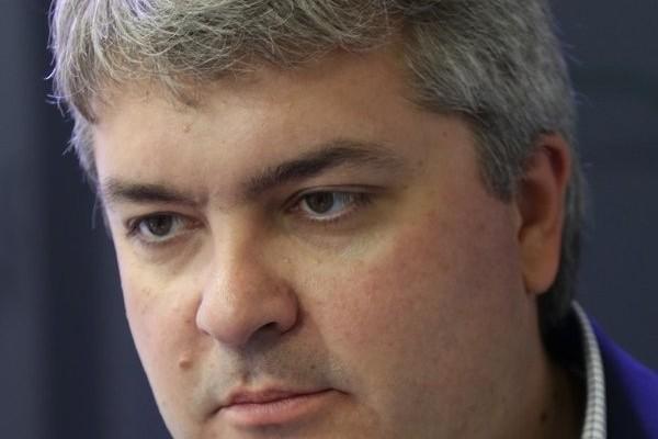 goreslavskij