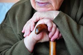 omskaya pensionerka umerla v bolnice