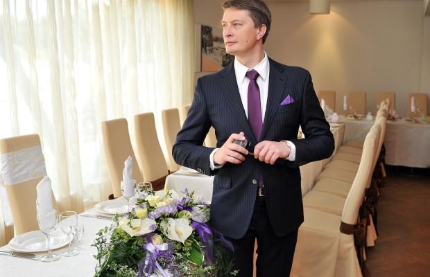 svadebnyj kostym