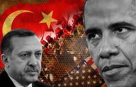 terrorizm turciya