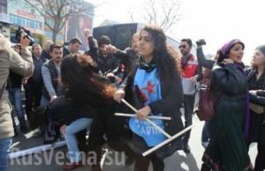 turciya_miting