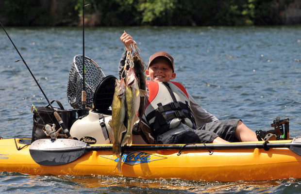 kayak_fishing1