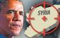 siriya-ssha-rossiya
