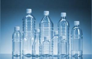 plastikovye-butylki-2