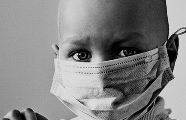 Ученые: Социальный статус человека вдетстве влияет наразвитие рака