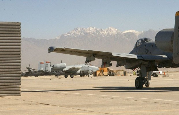 Bagram_Air_Base