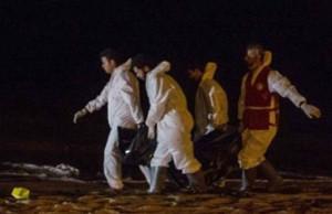 Libya-terror-attack