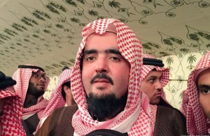 2017_7_7-Abdulaziz-Bin-Fahdsaudi-prince-1