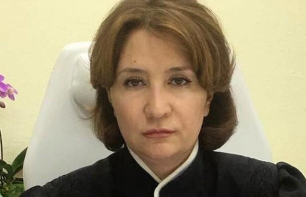 hahaleva