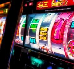 slot_casino_gamblingambler.com_1