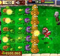 Plants-vs-Zombies-android-2